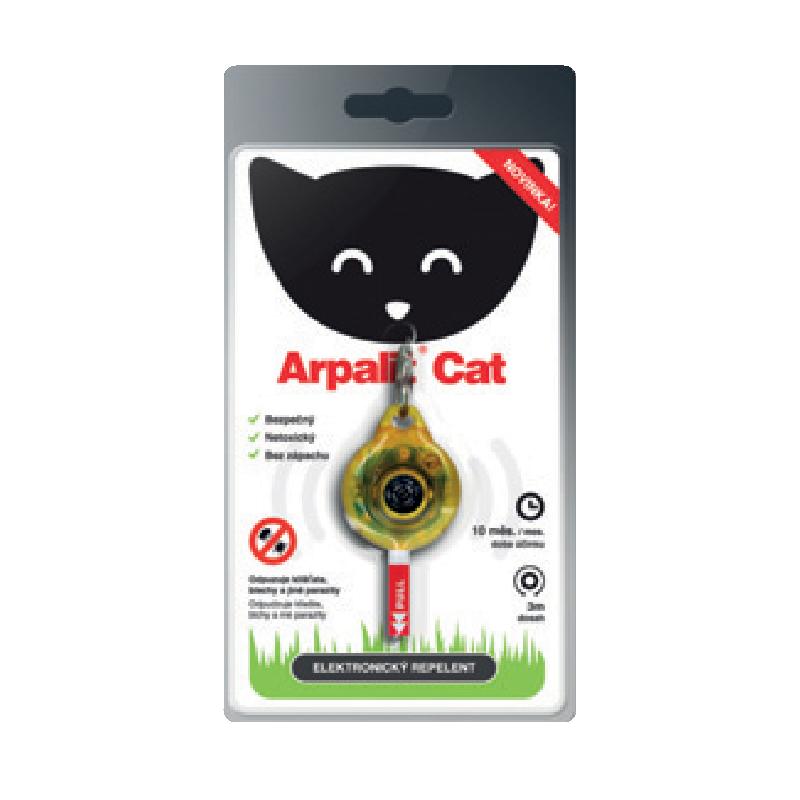 ARPALIT-CAT-01
