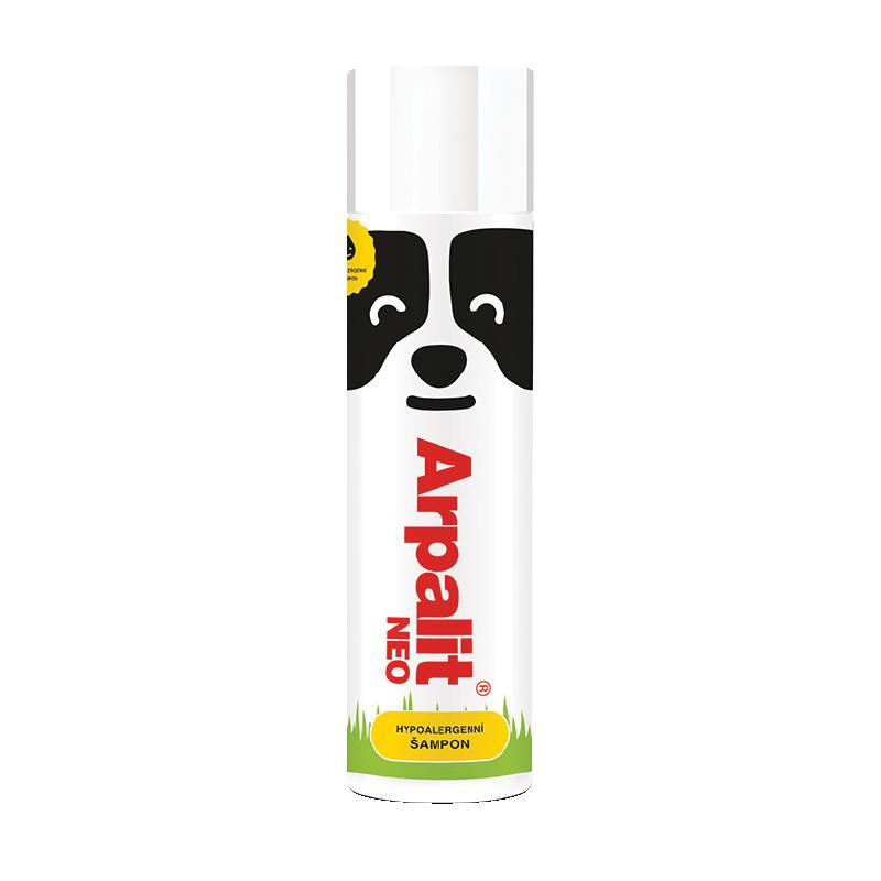 ARPALIT-HYPOALERG-SAMPON-01