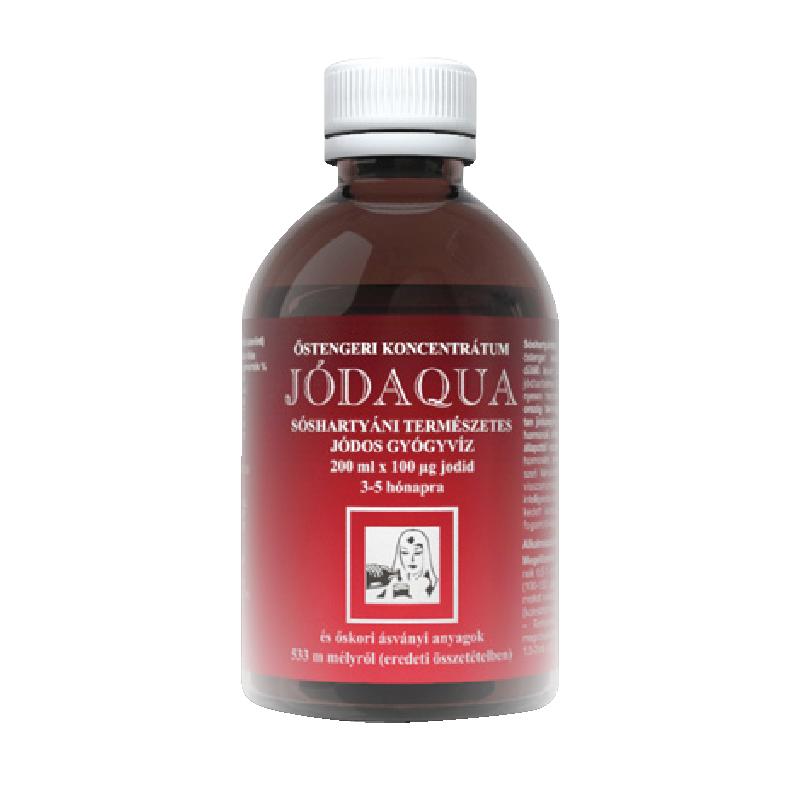JODAQUA-01