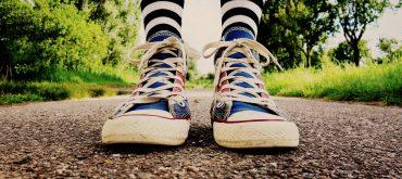 foot-1582294_1280-370x165