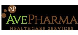 Zastupovanie spoločností a outsorcing v oblasti farmácie, stomatológie, veterinárie a FMCG
