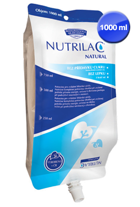 nutrialc_natural